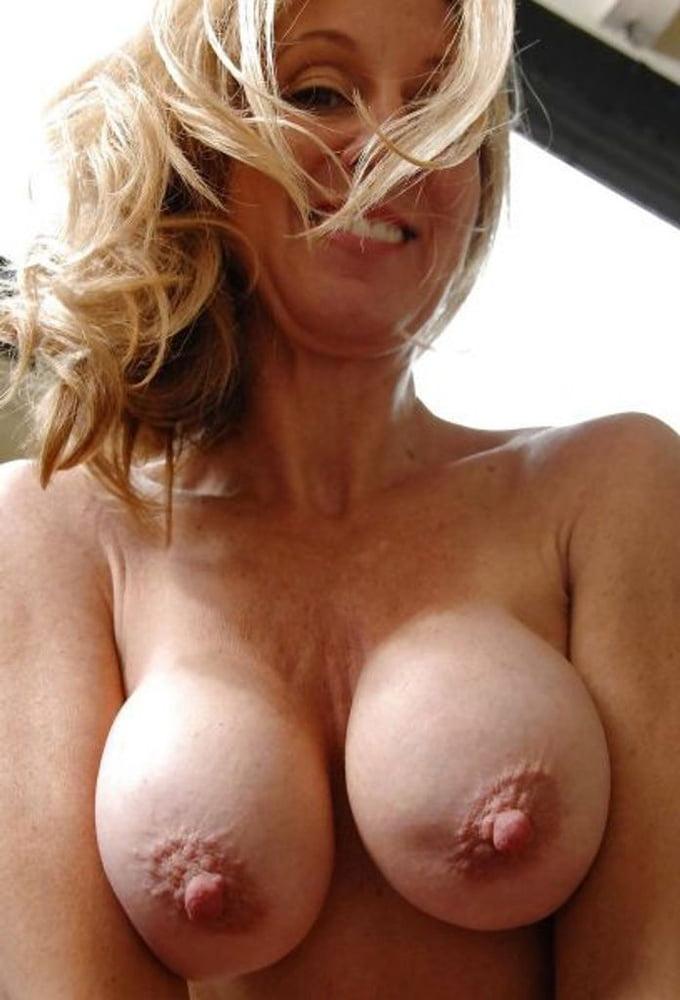 Erect nipple mature wives pics
