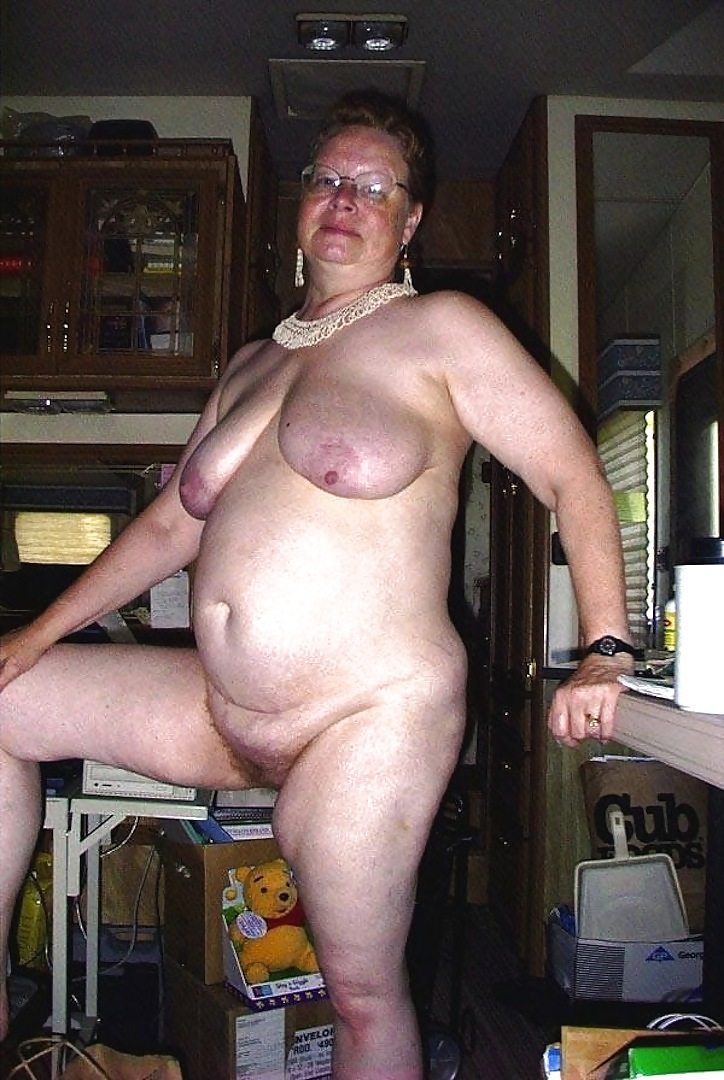 nude-ugly-bbw-milson-twins-porn