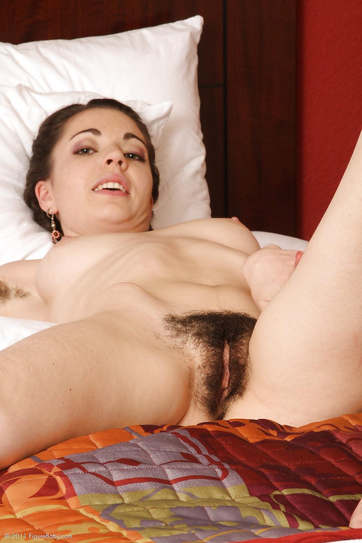 Порно с небритой щекой — img 9