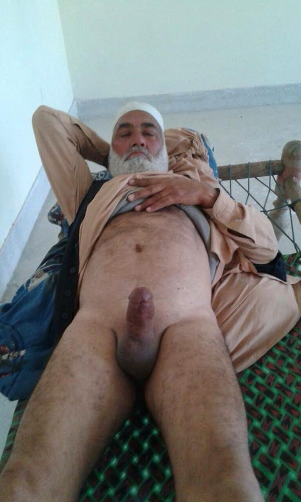 Arab sex young girl with old man