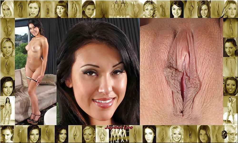 Влагалища известных звезд казахстана девушки