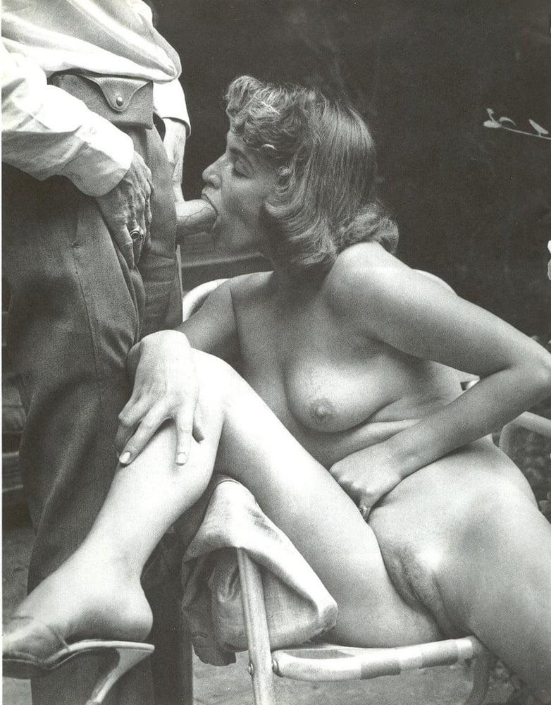 Секс в петрограде — 8