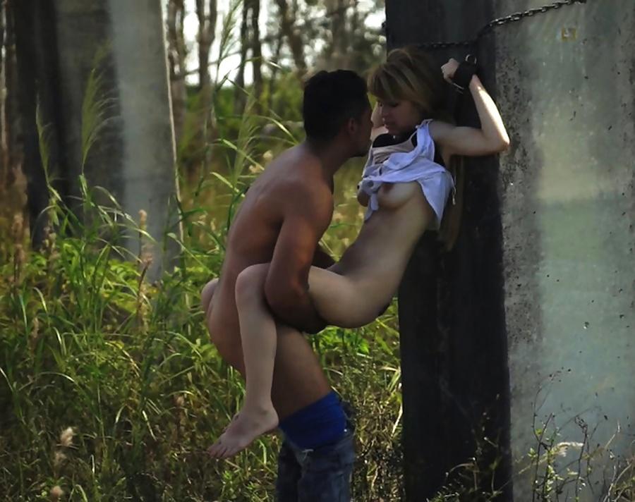 Brutal sex pics, best free torture porn images