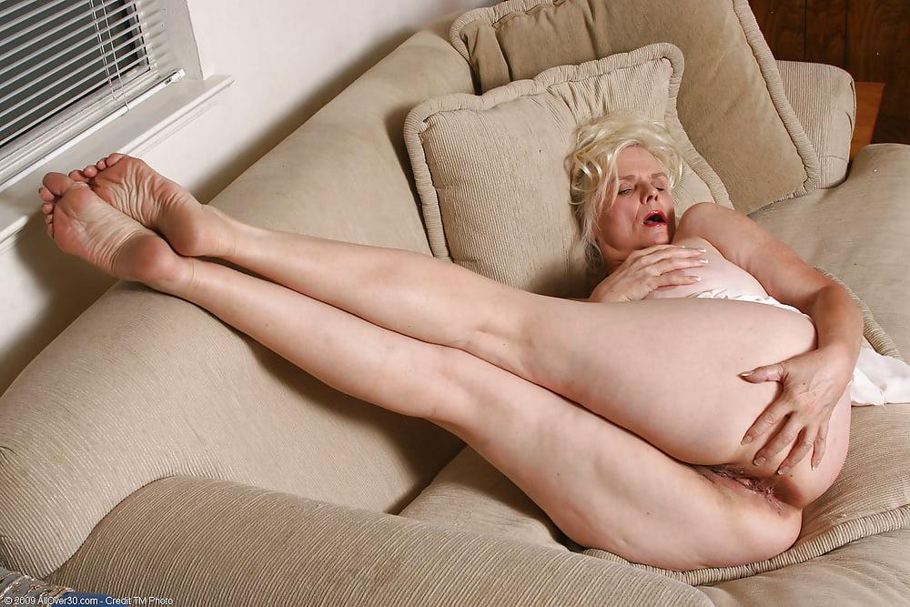 Black boyz naked grannies sexy legs