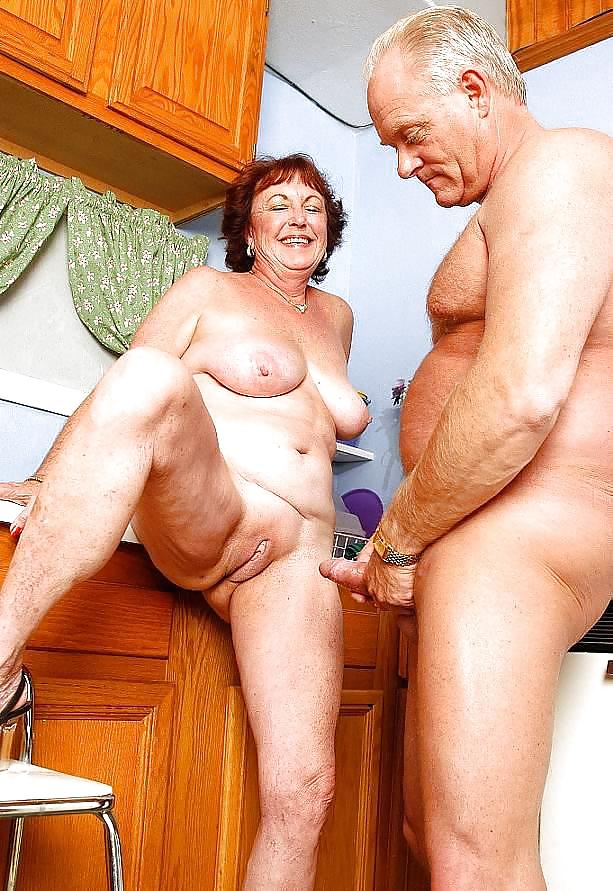 older-people-sexy-vidio-free-sex-literature-with-pictures