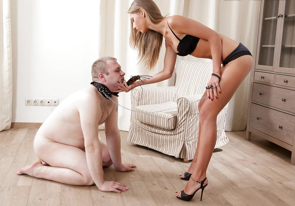 жена унизила мужа импотента онлайн женщины