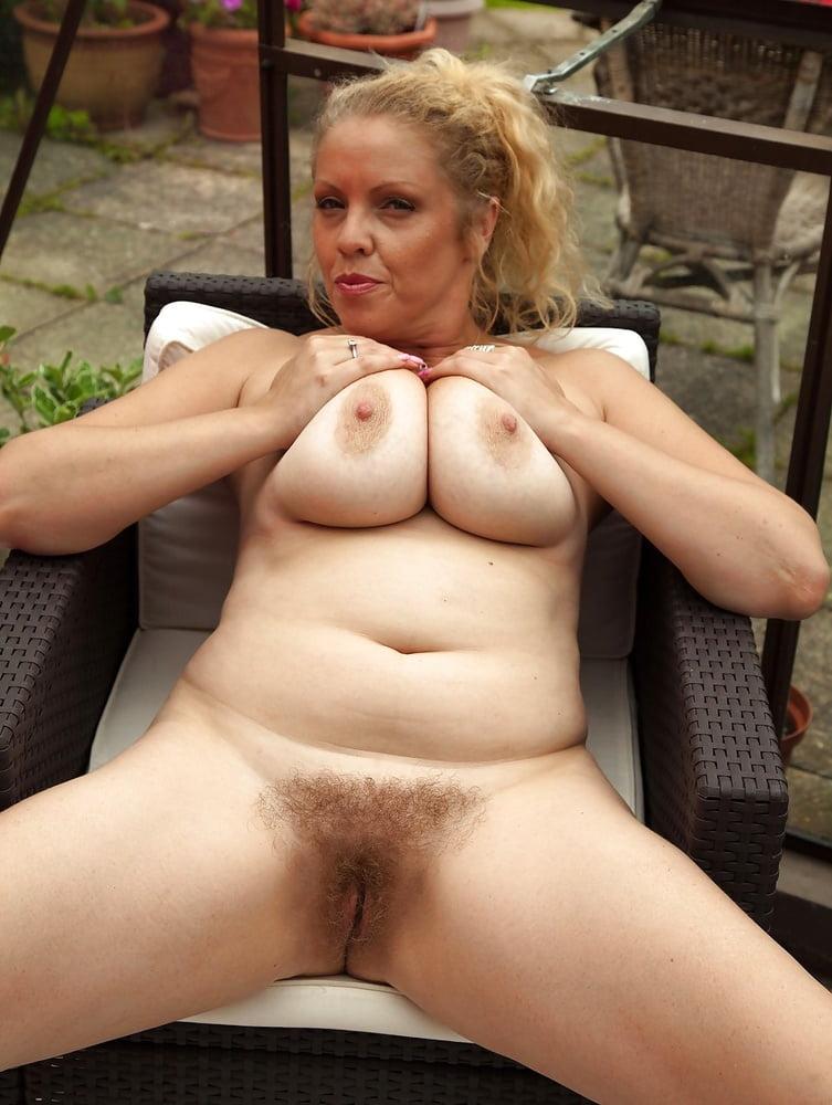 Ehefrau Alte Outdoor Castingsex