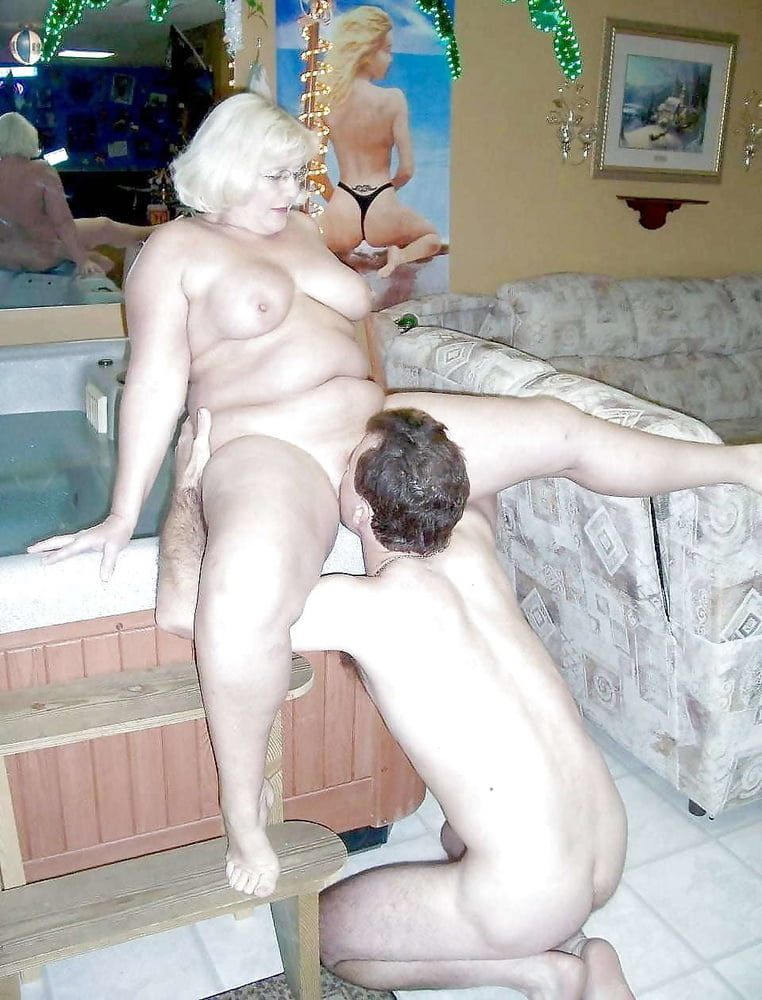 nude-grandmother-and-young-boy-stories-xxx