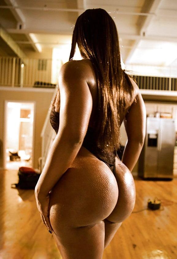 Xxx free big ass women nude photos
