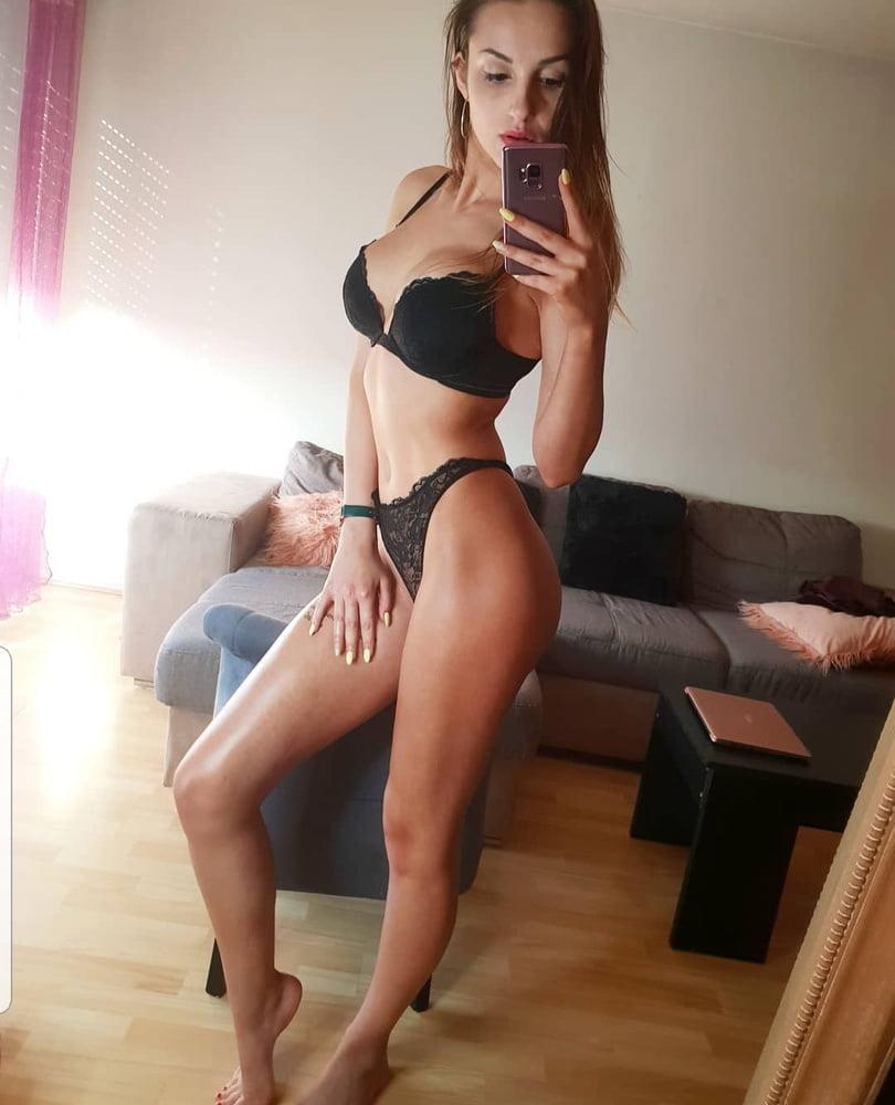Sex Nude Foto Shootings Videos Png