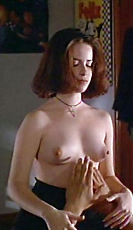Huge perfect boobs