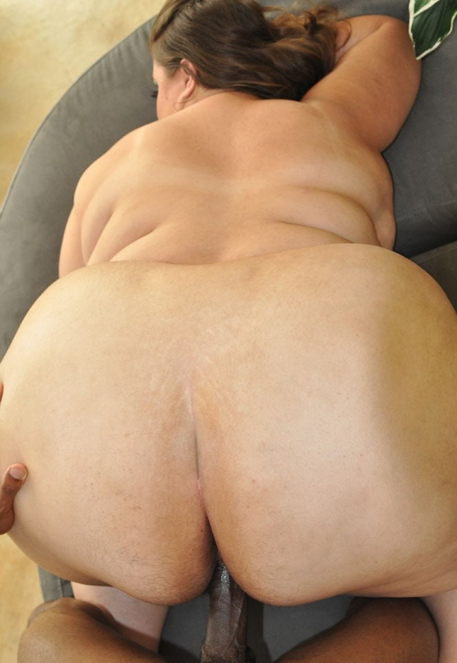 amateur-fat-ass-rear-entry-fucking-first-anal-beauti