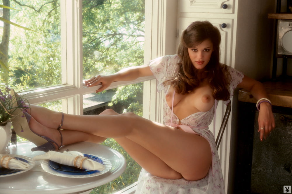Vintage Erotica Forum Playboy Pictorial Mobile Optimised Photo For Android Iphone