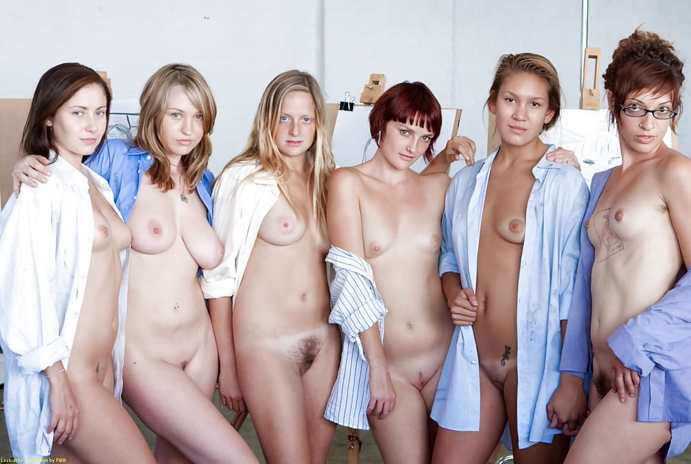 school-girls-getting-naked-in-washroom