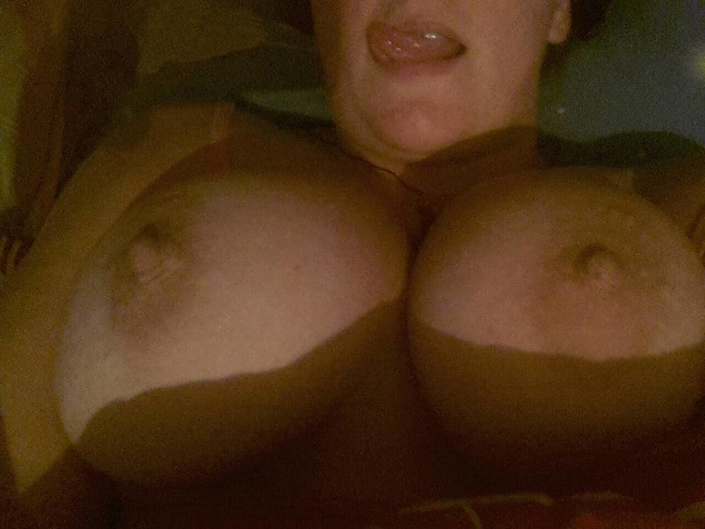 Big natural tits videos-2812