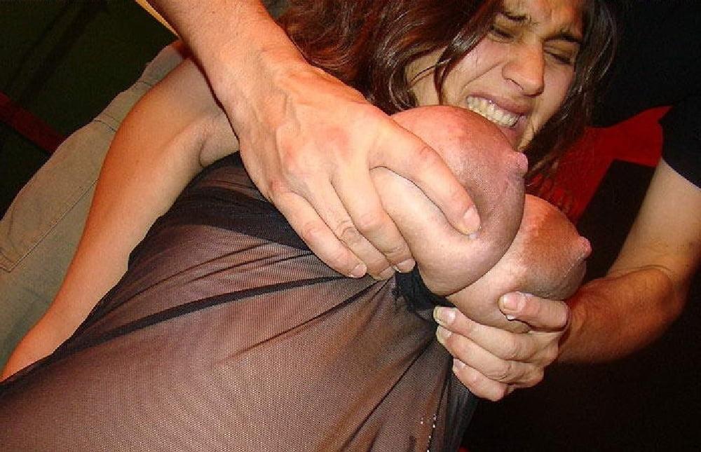 Nipple orgasm porn pics