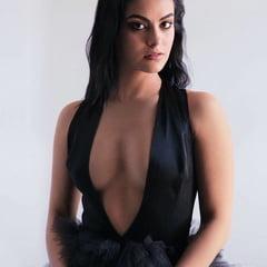 nackt Mendes Bete Latina Porn