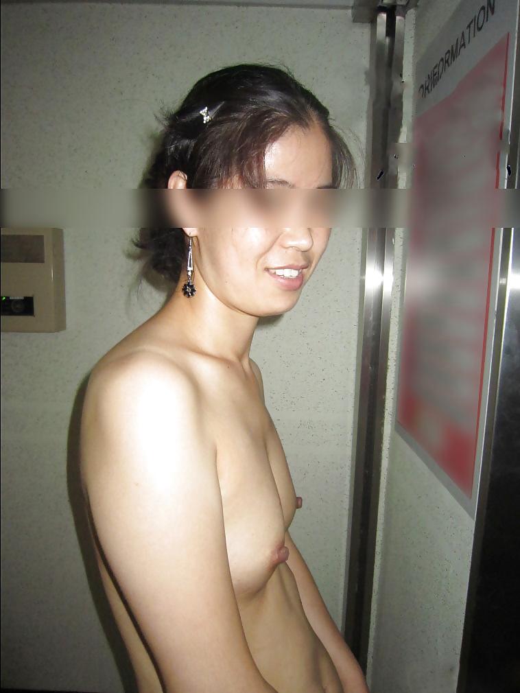 Big brother boob video