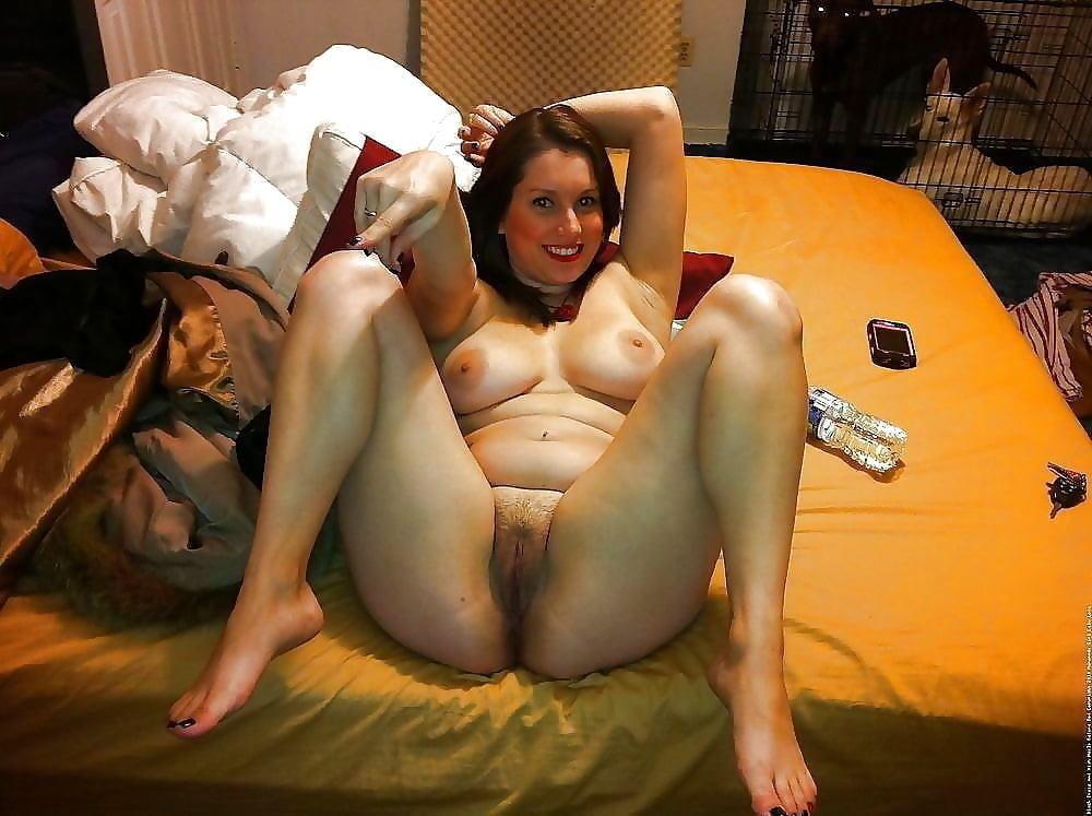 Amateur Wife Aman Porn00 1
