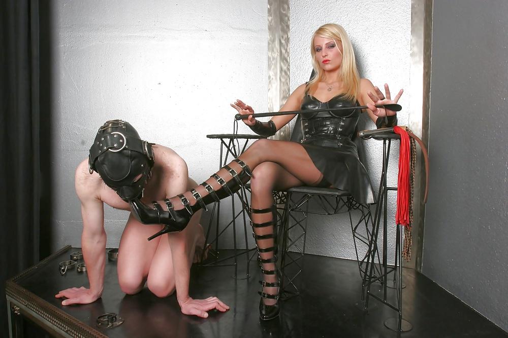 Cruel live bdsm mistress photo chat