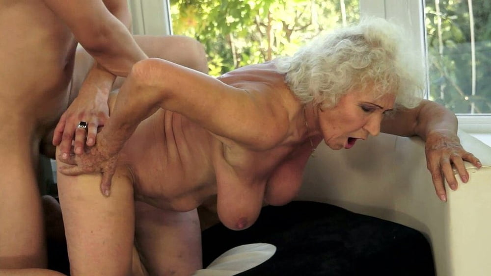 Teen friends free granny fuck crying porn anal