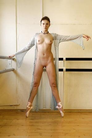 Stars Nude Women Sport Stars Photos