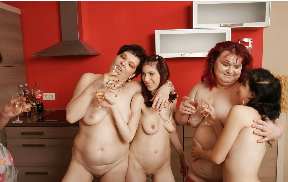 mature-young-movie-italian-pussy-photo