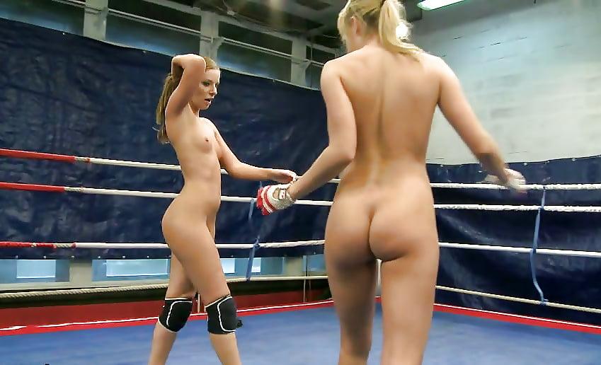 женский эротический бокс видео переписки изменилась