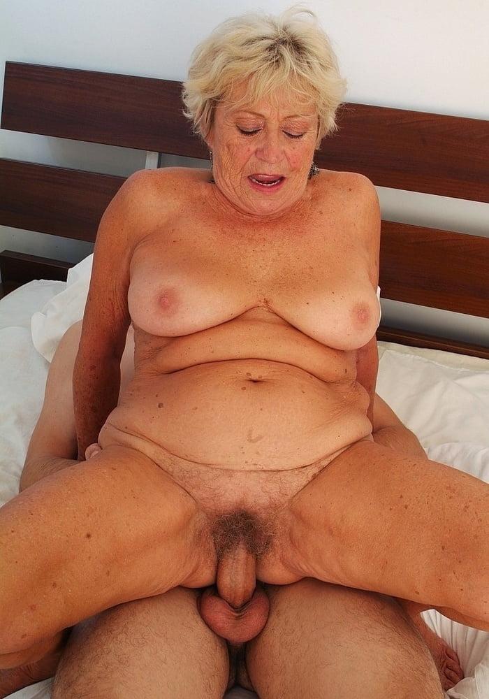 Olders Fucking - 48 Pics
