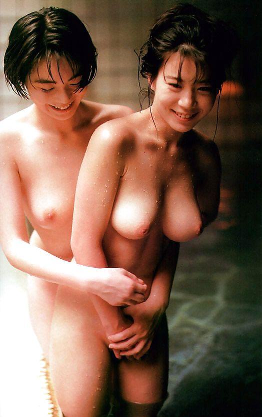 japan-movie-star-nude-free-seductive-sex