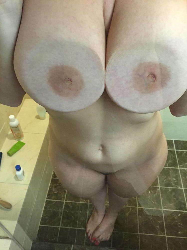 best of amateur girl masturbation tumblr