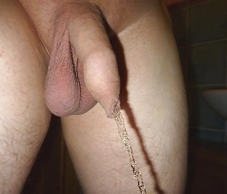 Men with long penis
