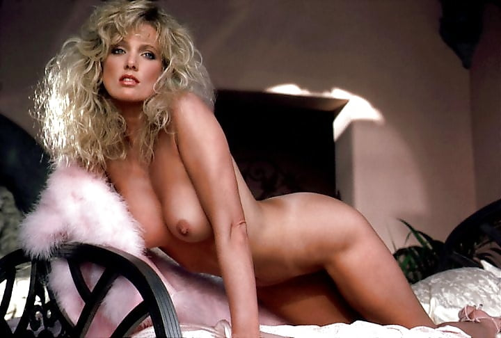 Nude images of cathy barty