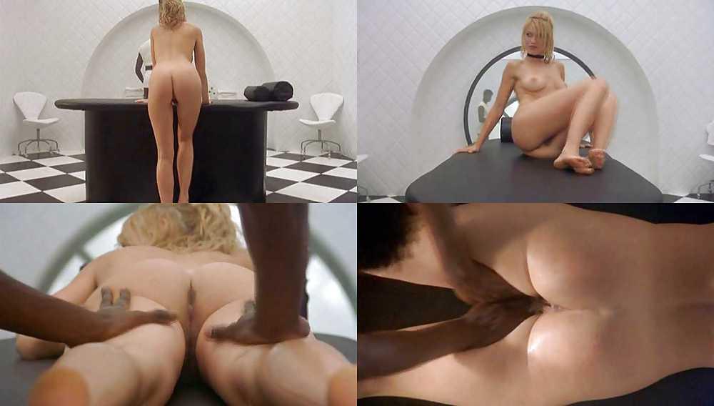 vlagalishe-massazh-samie-neveroyatnie-stseni-porno-baba-paren