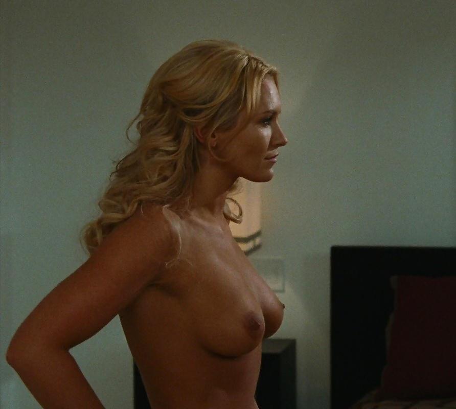 Nude actresses in sex scenes