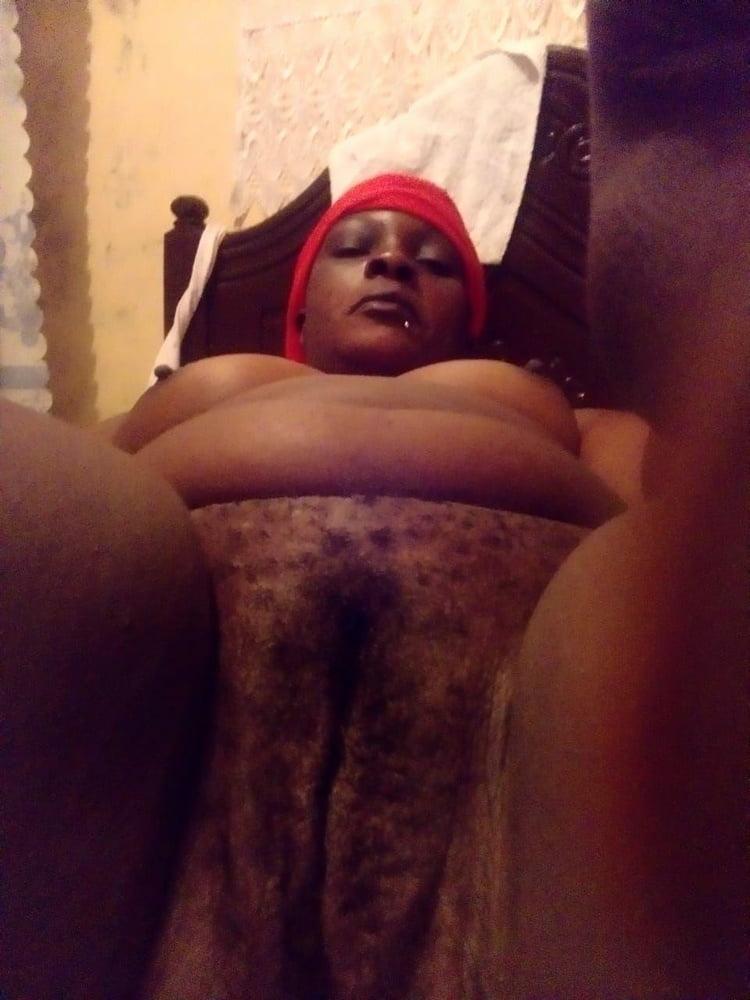Porn kenyan girls-2424