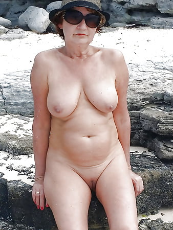 Granny Fkk
