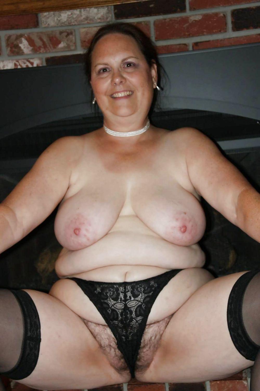 She wants my dick