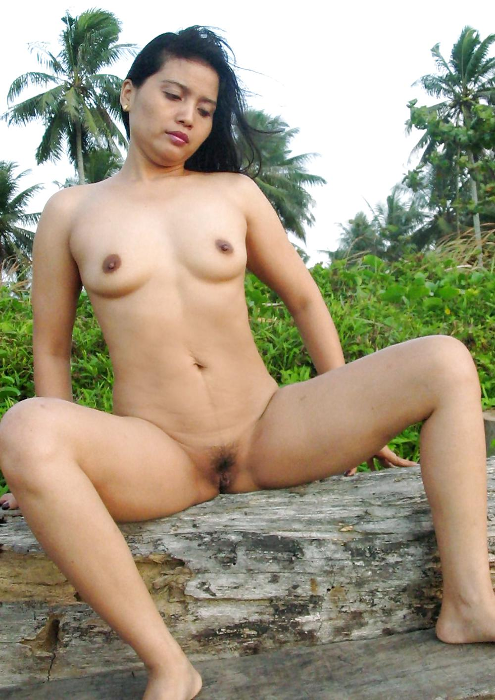 Myanmar model sex picture