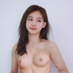 Kpop Nude