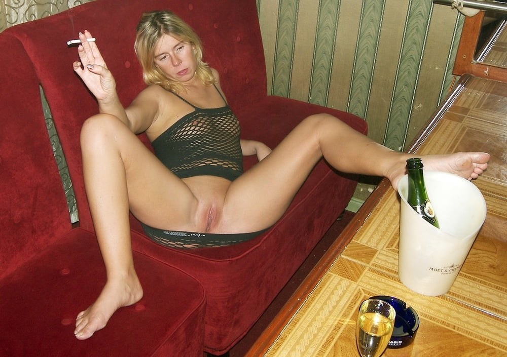 Nude wifes drinking sex videos