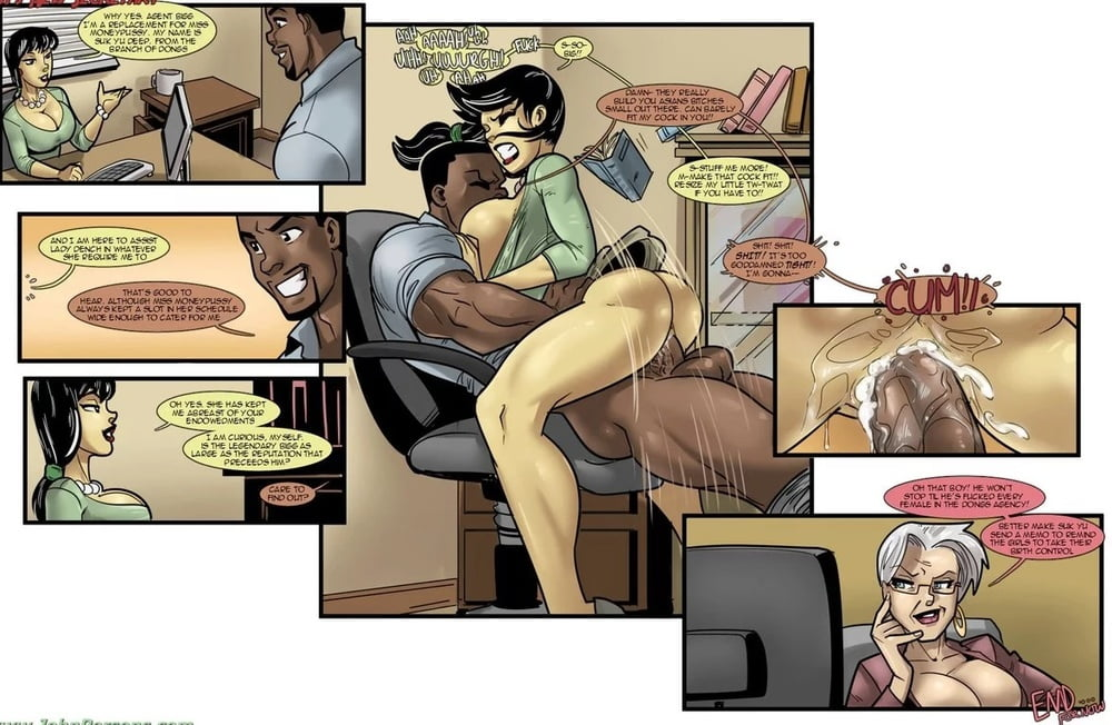 Comic16 - 92 Pics