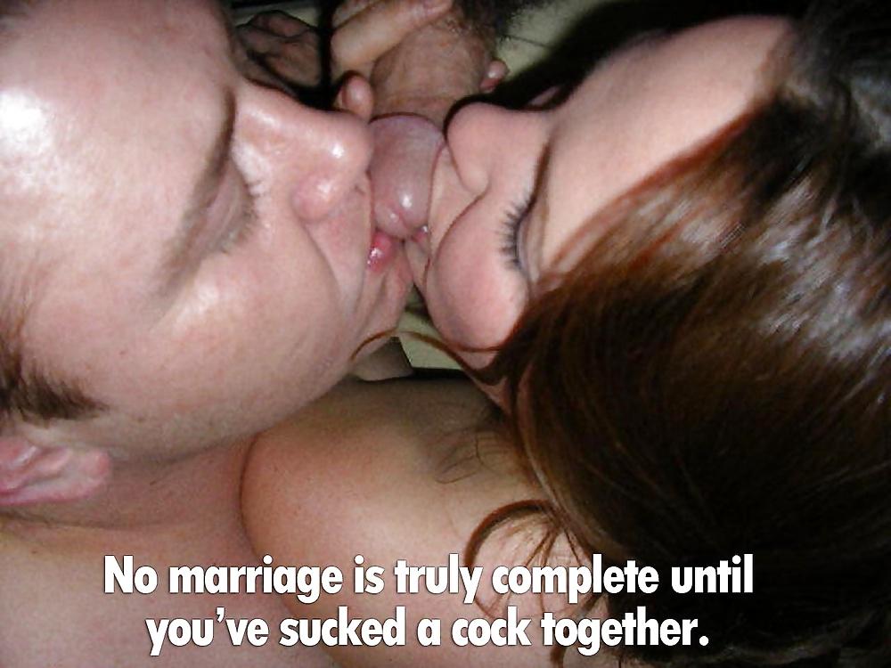 сосать хуй вместе с женой девочки всегда много