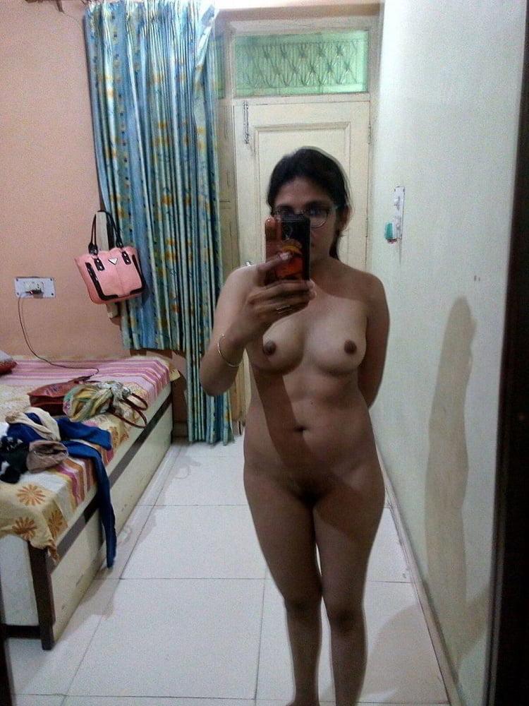 Tamilnadu aunty sexy-2184