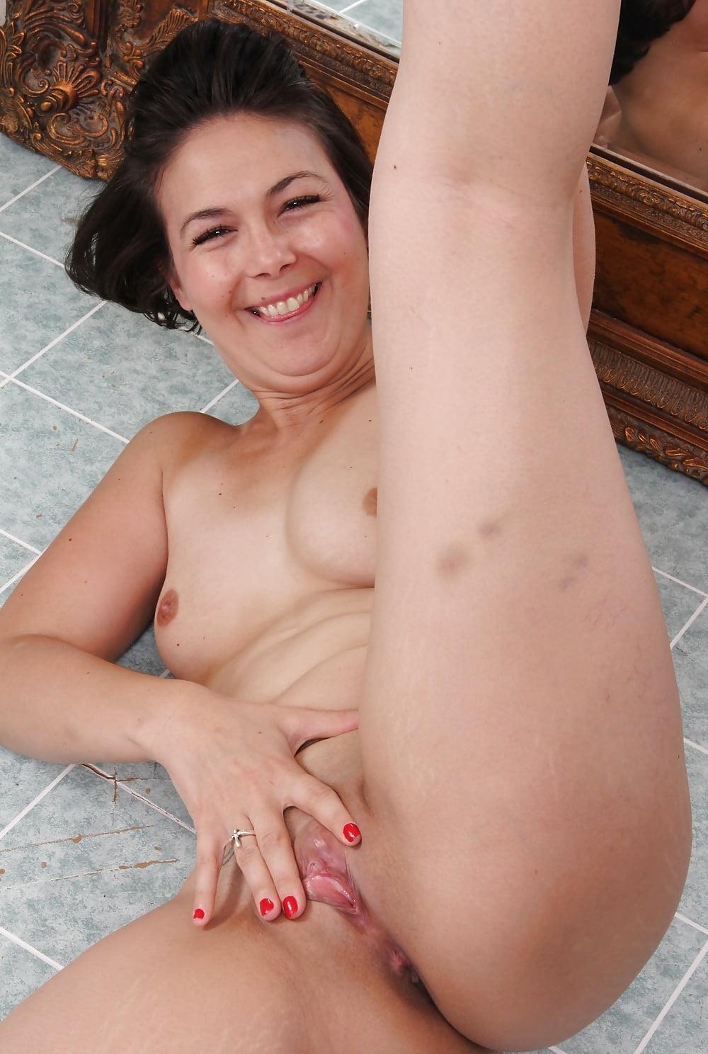 Carlita Johnson Porn Pics exotic ladie carlita johnson - 9 pics | xhamster