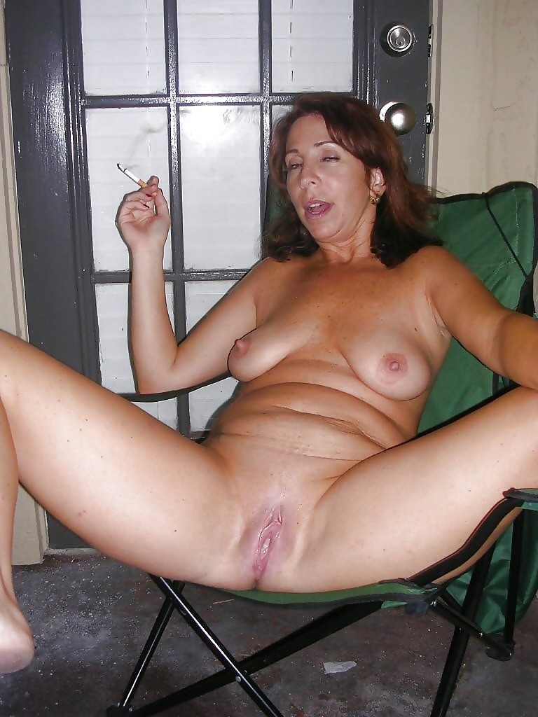 Hot nude movie seems