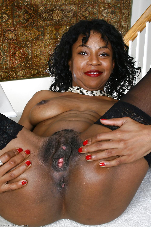 Dirty black mature mama, girl sex parties