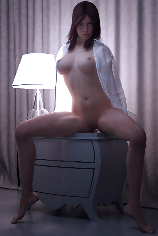 Hardcore asian porn pictures