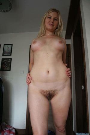 girlfriend nude pics Real