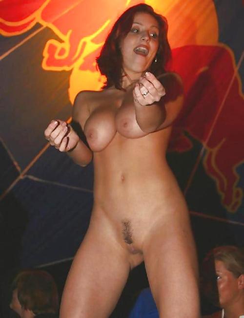 Celeb Oklahoma Nude Strip Clubs Scenes